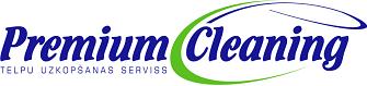 Premium Cleaning